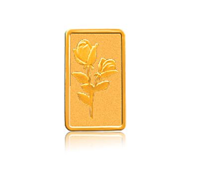 Coins And Bars 1 Grams 995 Purity Rose Floral Gold Bar 1g_2_3.jpg