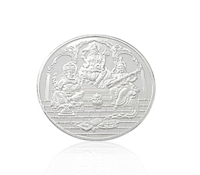 Coins And Bars 50 GRM Silver Coin  50_1_1.jpg