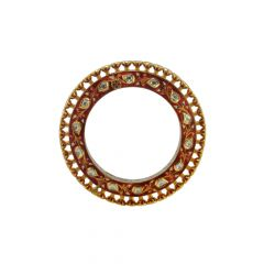 Gold - Bangle - 22kt - 299638