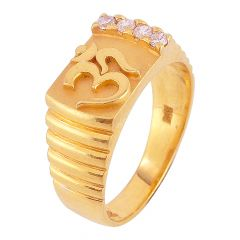 RING - A117