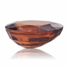 Hessonite (Gomed) - A171