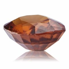 Hessonite (Gomed) - A174