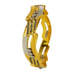 LADIES BANGLE - GKAN1961