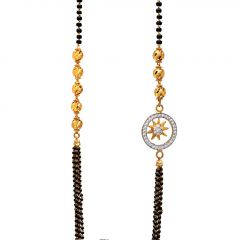 Promise-Of-Life-Mangalsutra-JM065MS
