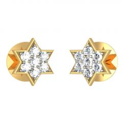 Utika-Diamond-Earrings-JM551E