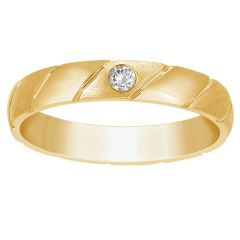 Partie Diamond Band - JRM01170A