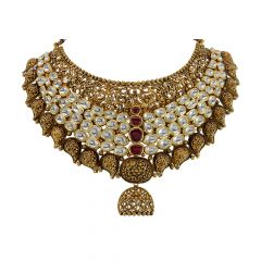 Necklace Set - S2005