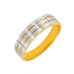 Diamond Ring - Dri578