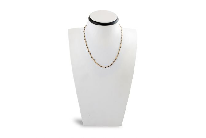Gold Chains - GC401