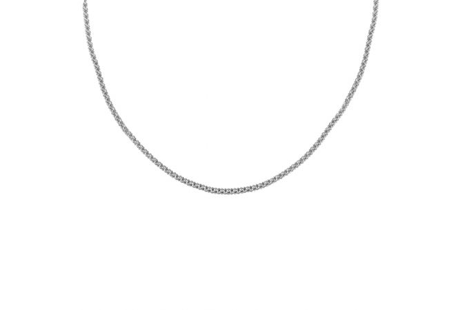 950 Platinum Links Chain - 944-A159