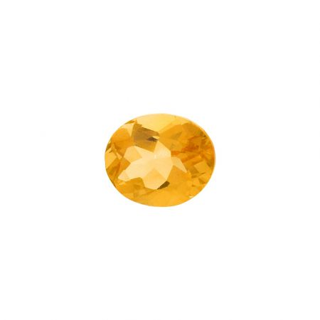 4.51cts Natural Topaz