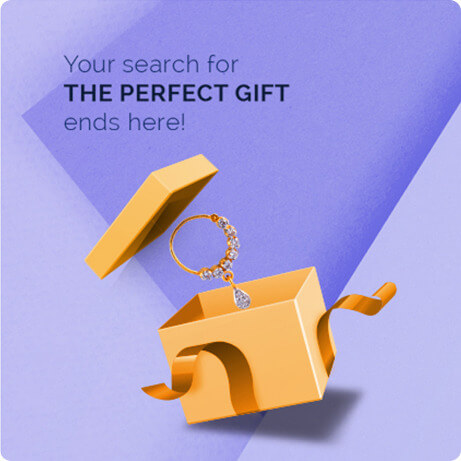 gifting_artifacts